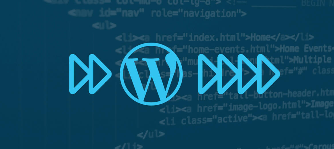 How To Fix a Slow WordPress Site
